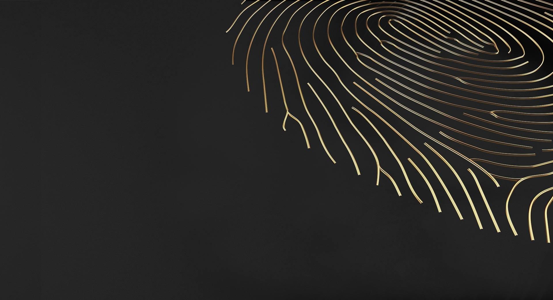 Tecno CX prix,jumia maroc