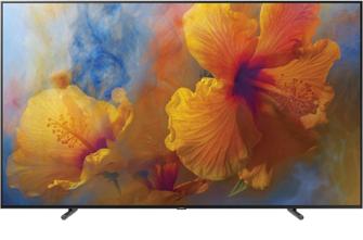 Q9 4K Smart QLED TV