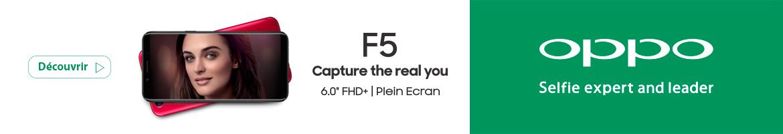 oppo f5,oppo f5 prix maroc,oppo f5 prix,oppo f5 plus