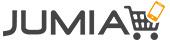 Jumia.ma 1er site de vente en ligne et d'achat au Maroc