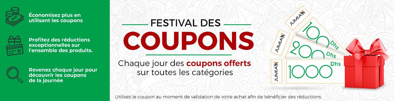 remizbox   Cashback, Coupons de réduction, promotions au Maroc f4e0244085c8