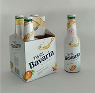 BA898OT0PUODKNAFAMZ