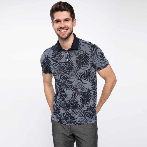 Sur Jumia Marque Mode De Hommevêtements Maroc 80owknpx A5jL4R