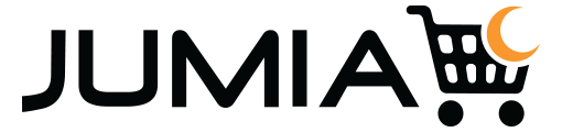Jumia Maroc, site de vente en ligne au Maroc pour Smartphones, TV, PC et Vêtements
