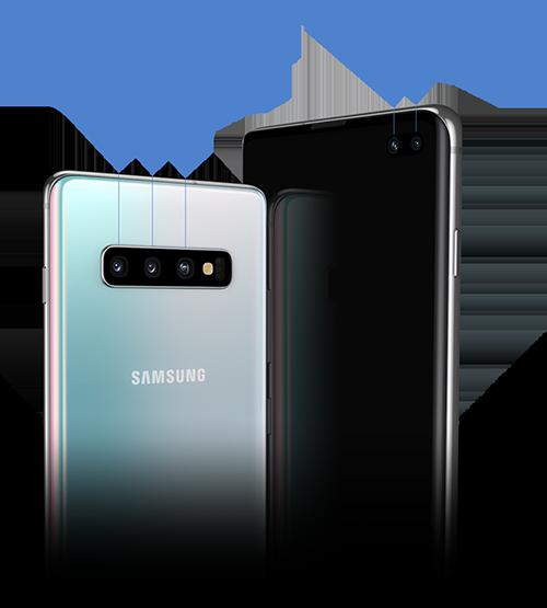 Five lenses. No bags, Samsung galaxy s10 prix maroc, specs, fiche technique, date de sortie