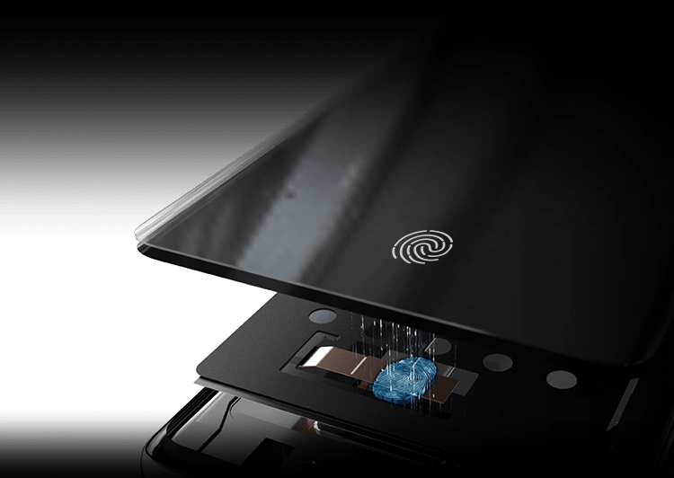 Fingerprint Scanner, Samsung galaxy s10 prix maroc, specs, fiche technique, date de sortie