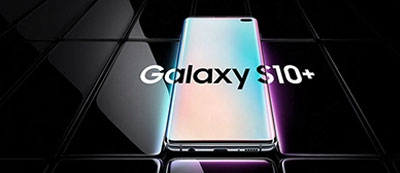 Footer, Samsung galaxy s10 prix maroc, specs, fiche technique, date de sortie