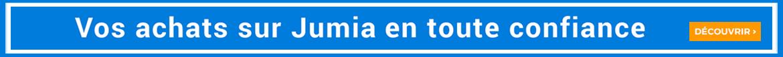 http://www.jumia.ma/