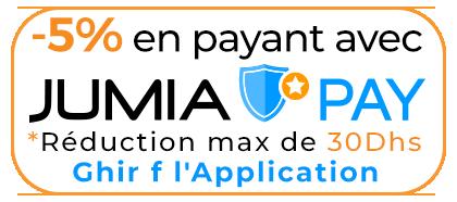 Jumia Pay