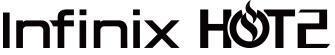 Infinix Hot 2, jumia maroc