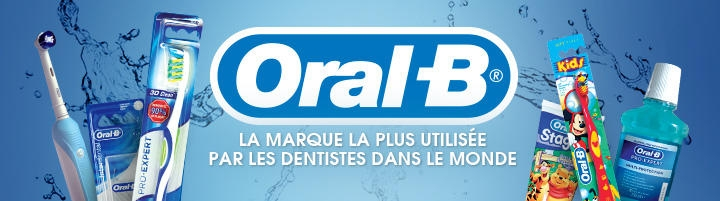 oral b 3d white luxe,oral b maroc,brosse a dent oral b,oral b dentifrice