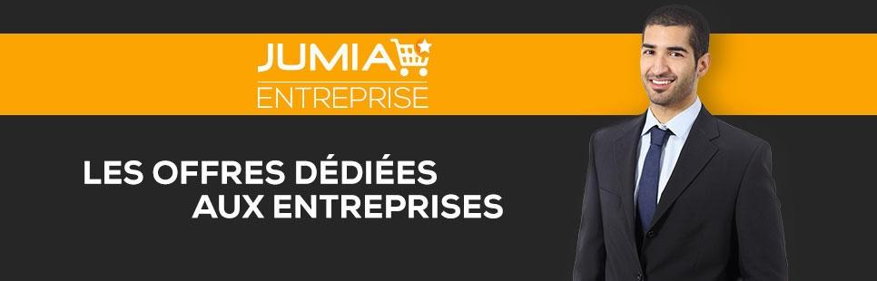 Jumia Entreprise