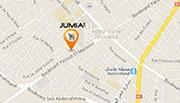 show-room jumia Maroc