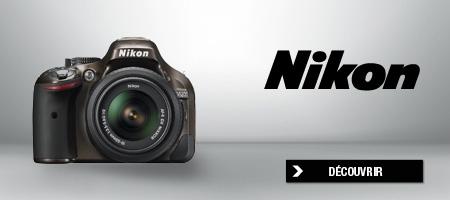 Nikon Maroc Jumia