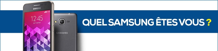 Galaxy s6 Edge Plus Maroc, Galaxy Note 5 Maroc, Samsung J7 Maroc, Grand Prime Maroc