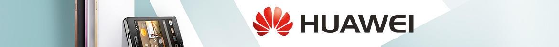 Huawei Mate 9 prix maroc,Huawei P9 prix Maroc