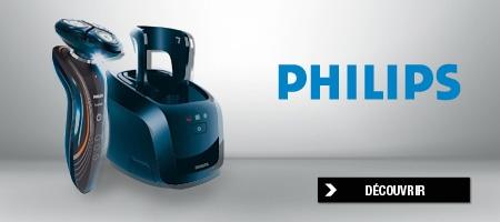 Philips maroc Jumia