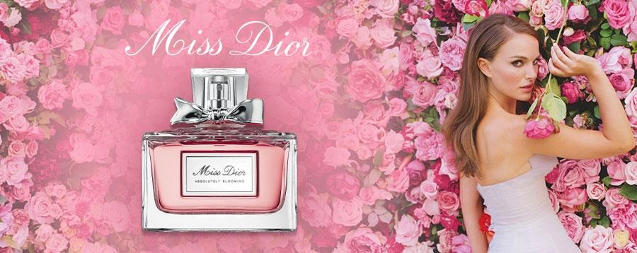 Miss Dior Maroc | parfums Dior pas cher | jumia.ma