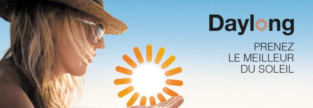 daylong, daylong extreme, daylong prix maroc, daylong ecran, daylong ecran solaire prix maroc, daylong 50+
