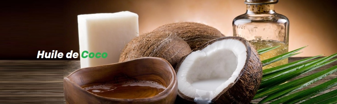 huile de coco prix maroc,huile de noix de coco, huile de coco maroc