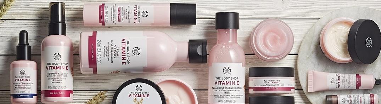 Vitamine E prix, vitamine E bienfaits, vitamine E maroc, Vitamine E Capsule,Vitamine E oil