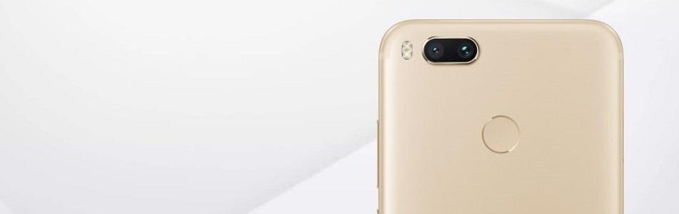 Xiaomi MI A1 prix,Xiaomi MI A1 Maroc,Xiaomi MI A1 fiche technique