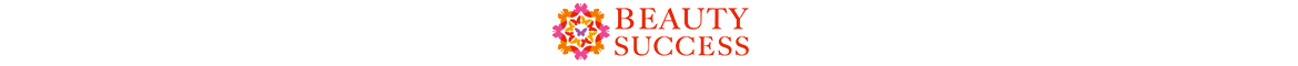 beauty success jumia,beauty success maroc,beauty success casablanca