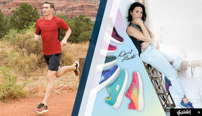 e8aa78db2 أفضل أسعار Skechers أحذية بالمغرب | اشتري Skechers أحذية بأرخص الأثمنة |  موقع جوميا