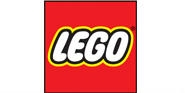 Boutique Lego sur jumia Maroc
