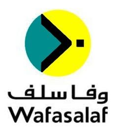 credit gratuit wafasalaf sur jumia maroc
