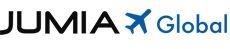 Jumia Globzl Logo