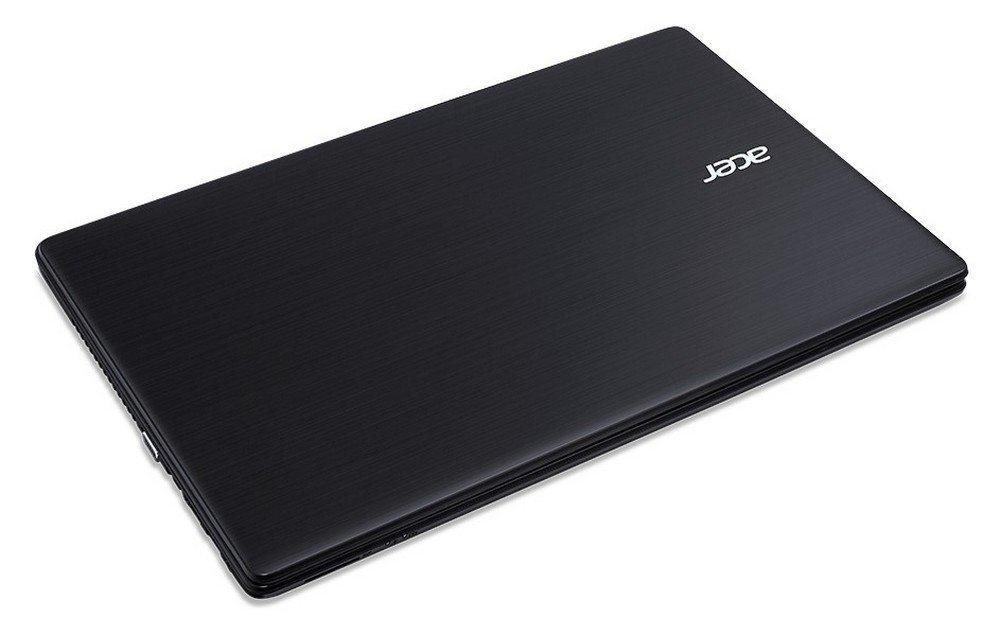 Acer Aspire E5-571 Maroc, Jumia Maroc