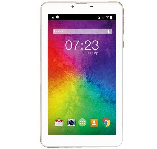 Accent Fast 7, tablette 4g, jumia maroc