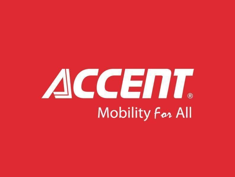 Accent Cameleon H2, Jumia Maroc