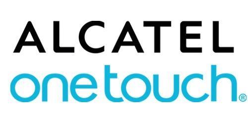 Alcatel Pop 3 Maroc,Jumia Maroc