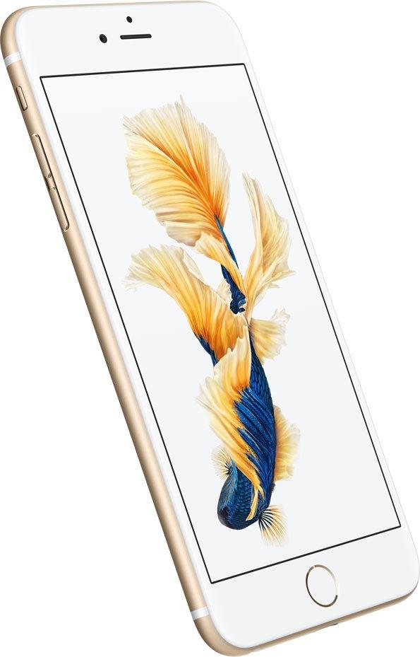 iPhone 6s prix maroc, jumia iphone