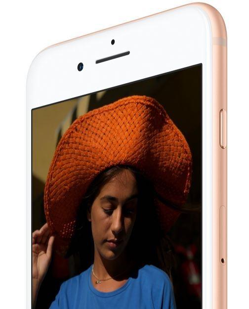 iphone 8,iphone 8 prix,iphone 8 date de sortie,apple iphone 8,iphone 8 prix maroc