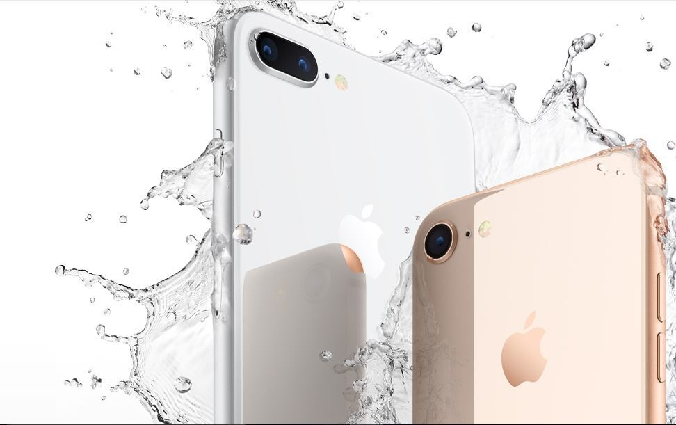 iphone 8 plus,iphone 8 plus prix,apple iphone 8 plus,iphone 8 plus prix maroc