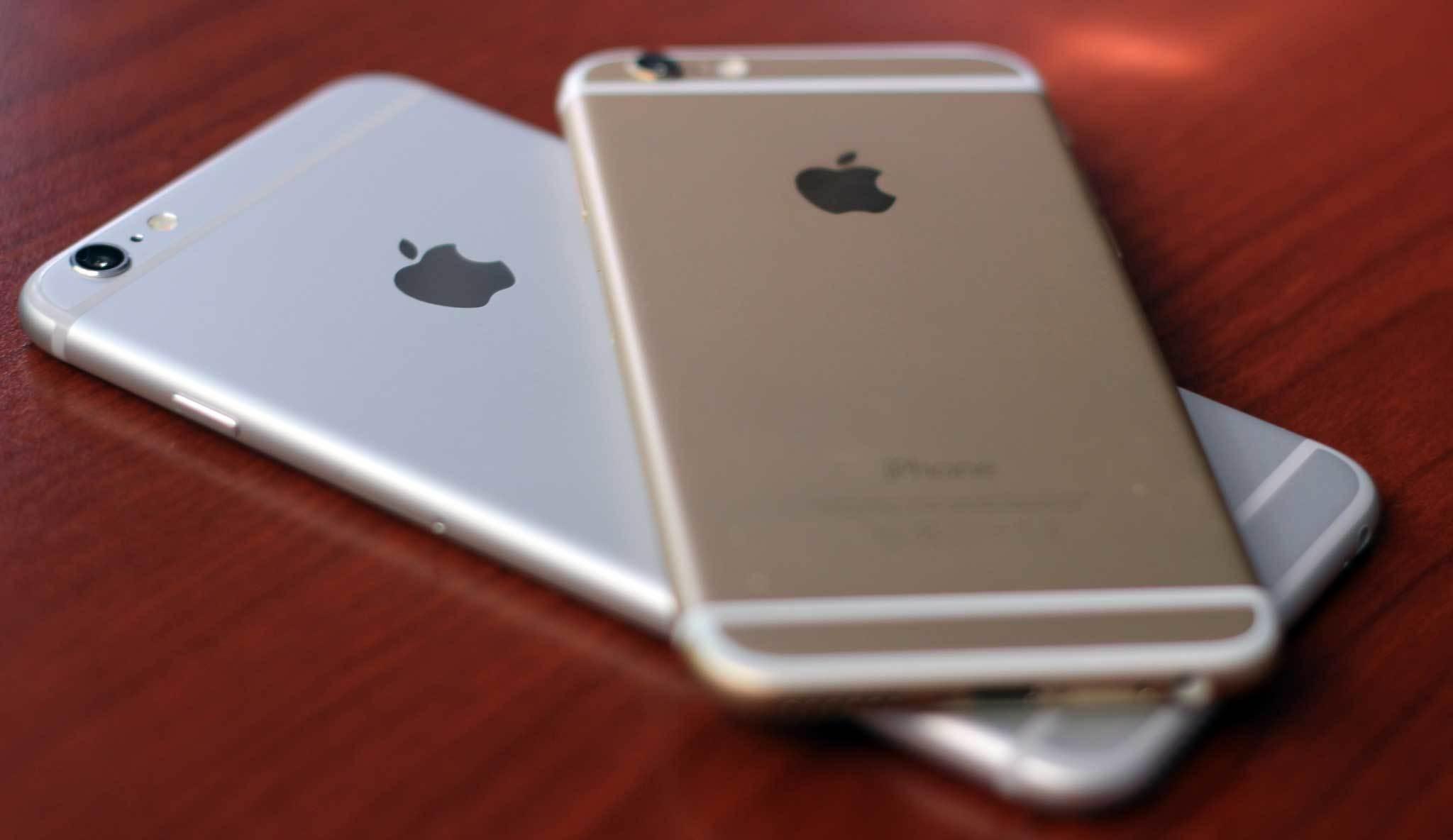 iphone 6 plus prix maroc