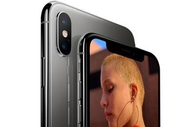 iphone X prix maroc