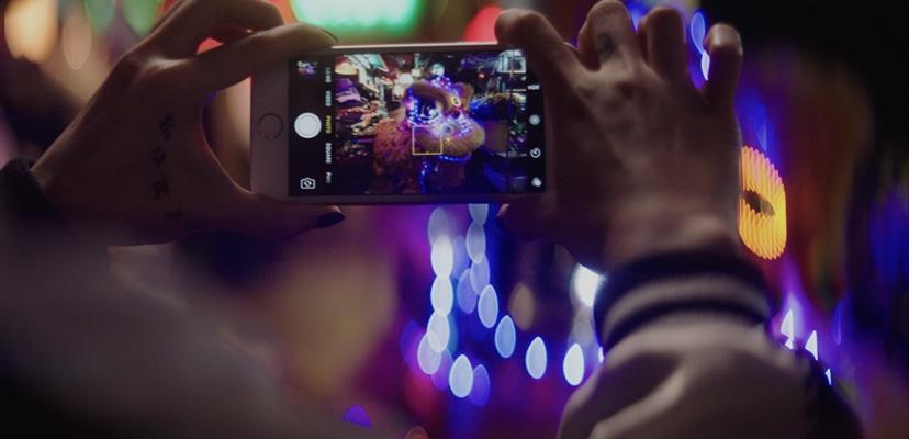 iPhone 7 prix maroc