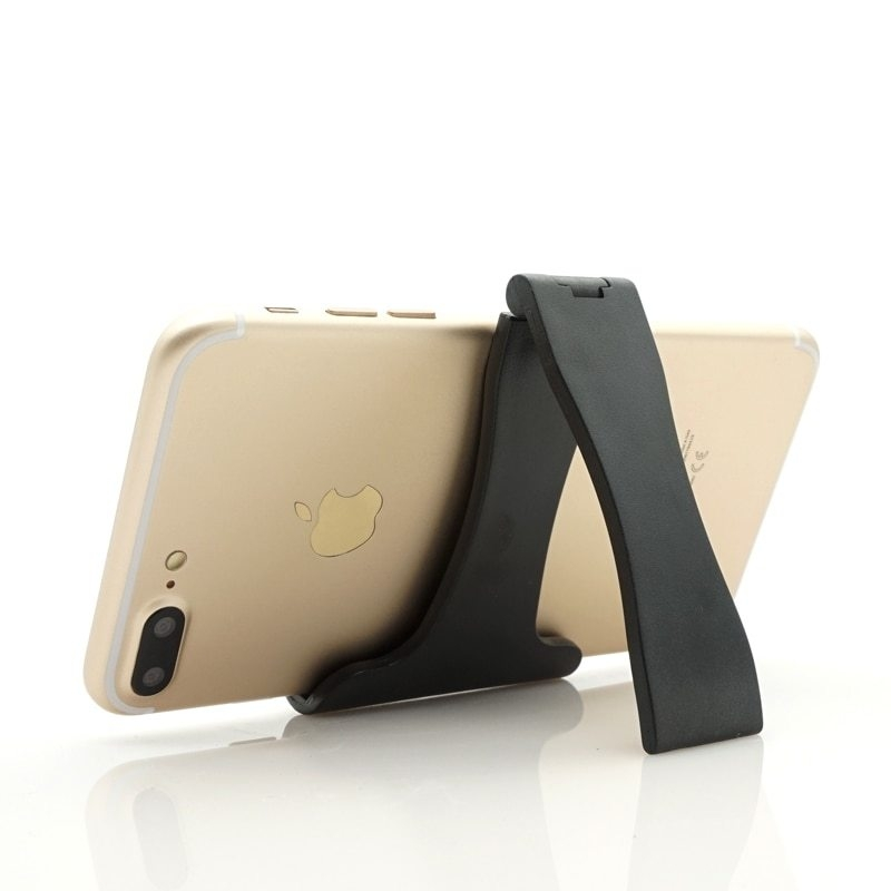 Mobile Phone Holder Stand For iPhone 7 8 X Oneplus 6 One Plus 5T For Huawei P20 Lite Pro iPad Mini Tablet Porta celular (32)