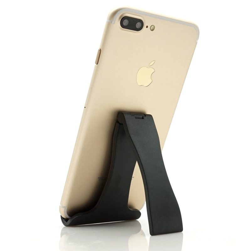 Mobile Phone Holder Stand For iPhone 7 8 X Oneplus 6 One Plus 5T For Huawei P20 Lite Pro iPad Mini Tablet Porta celular (31)