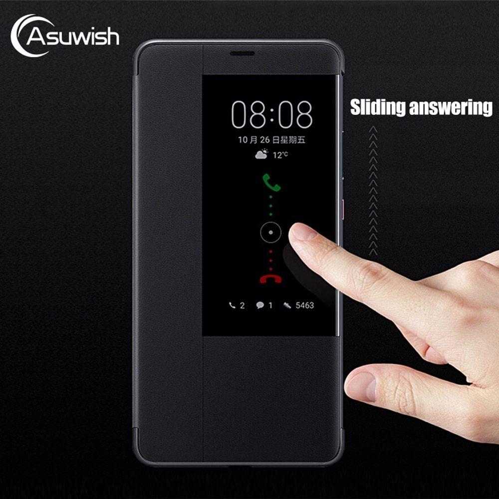 Huawei Mate 20 pro--1
