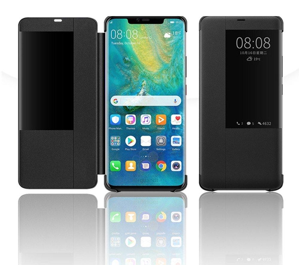 Huawei Mate 20 1000-1000