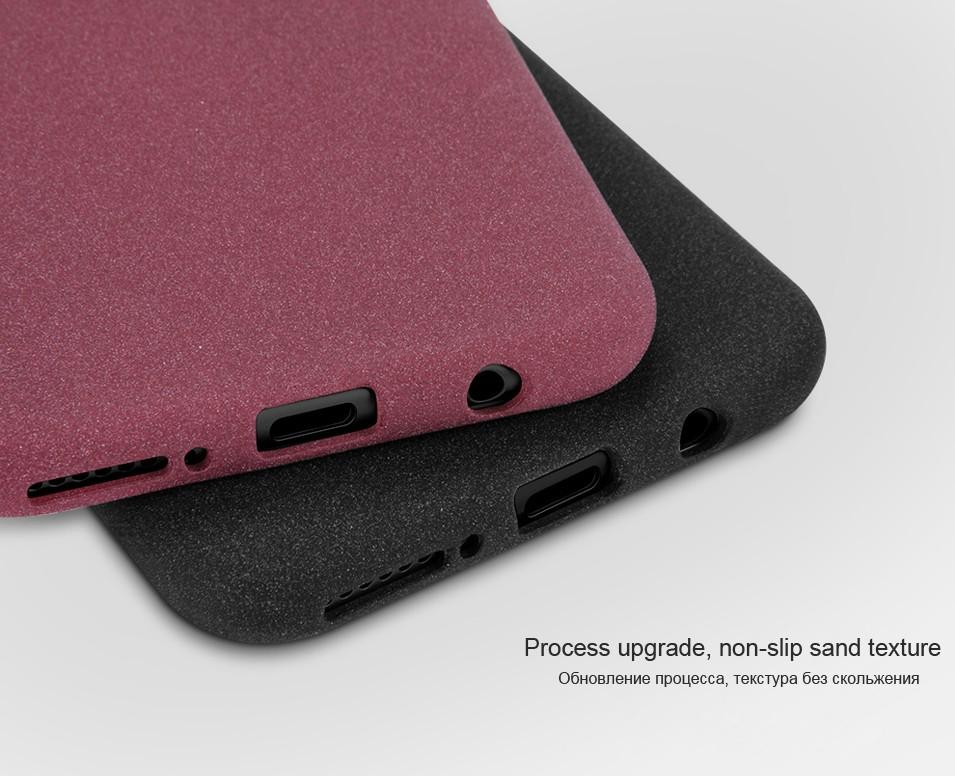 Silicone Soft TPU Matte Case for Huawei P20 P10 Lite P20 Pro P10 P9 P8 Lite 2017 P Smart Nova 2 Plus 2i 2s Case Cover Phone Bag (11)