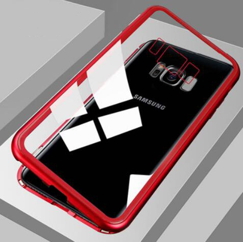 Magnetic-Adsorption-Metal-Case-For-Samsung-Galaxy-S8-S9-S10-Plus-S10E-S7-Edge-Note-8(8)