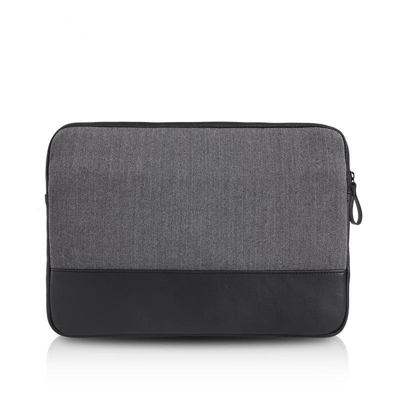 mens bag for macbook