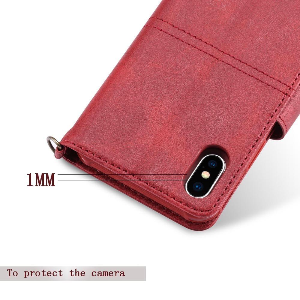 iphone x shockproof case 20180621