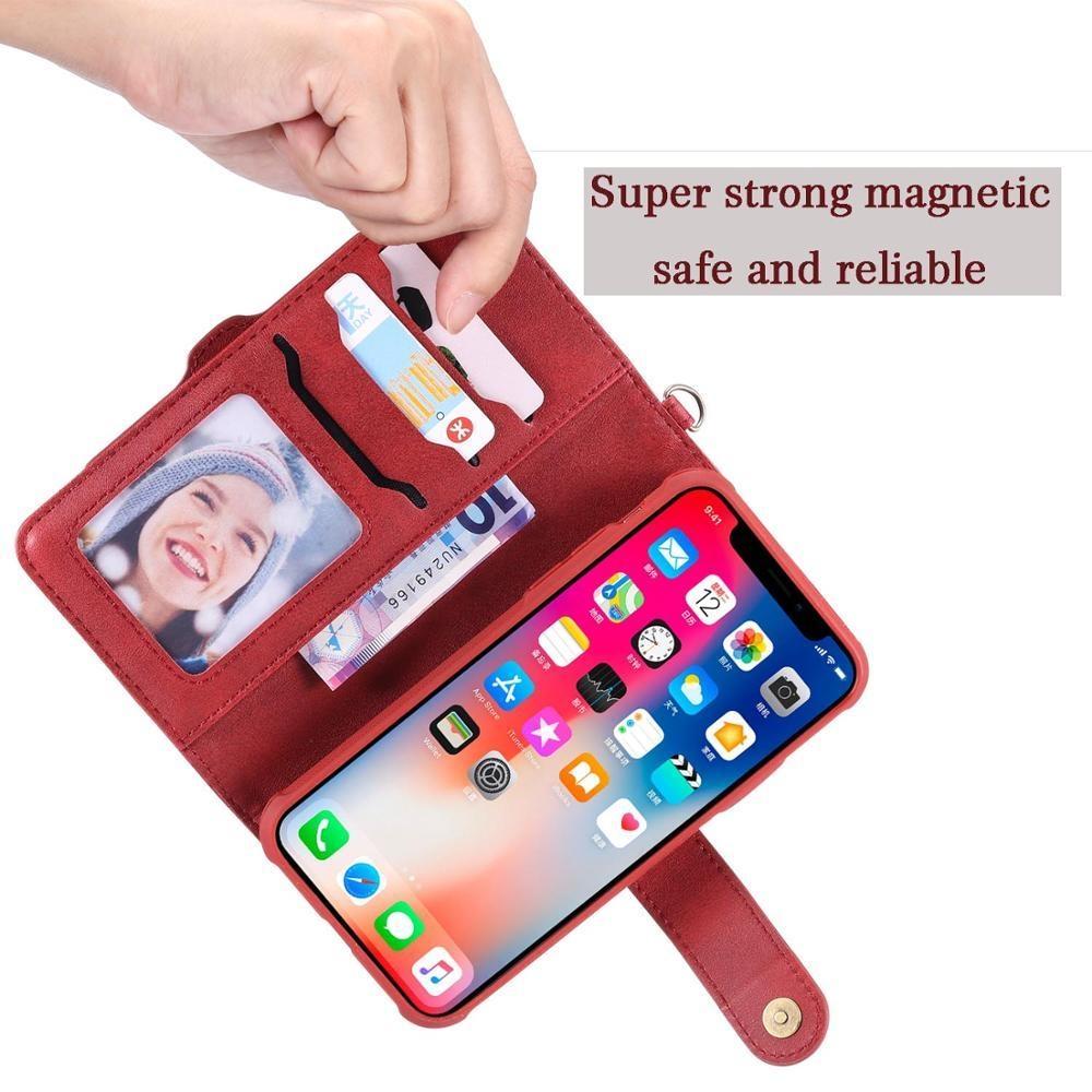 iphone x wallet case 20180621